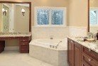 Abbotsford Bathroom renovations 5old